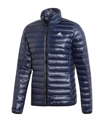 adidas Performance - Herren Winterjacke
