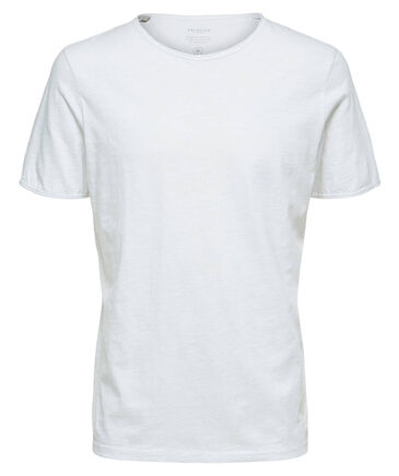 Selected Homme - Herren T-Shirt