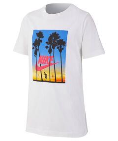 """Jungen T-Shirt """"Air"""""""