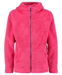 "Jungen Fleecejacke ""Paddington"""