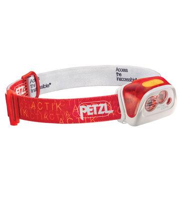 "Petzl - Stirnlampe ""Actik Core"""