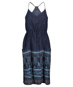 """Damen Kleid """"Lost Wildflower"""""""