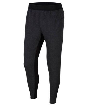 Nike - Herren Yoga Hose