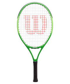 Tennisschläger Blade Feel 23 - besaitet - 16x17