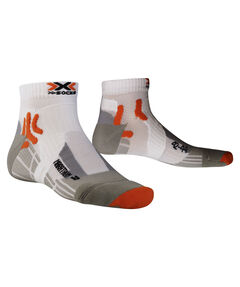 "Socken ""Marathon"""