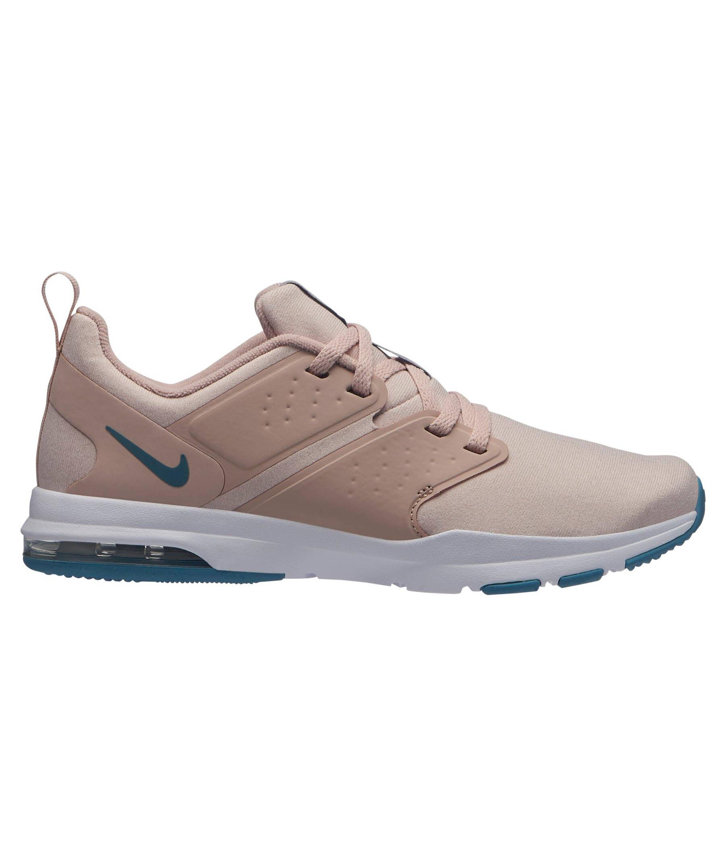 Nike Damen Aerobicschuhe