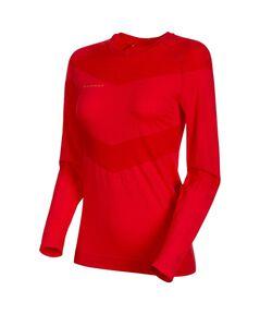 "Damen Shirt ""Vadret"" Langarm"