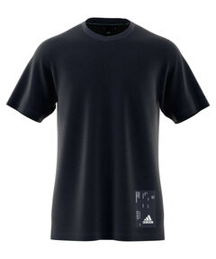 "Herren T-Shirt ""Inside Mesh Tech"""