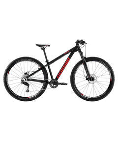 "Kinder Fahrrad ""X-Coady 275 Race"""