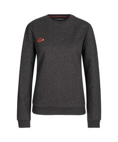 """Outdoor Sweatshirt """"ML Pull"""""""