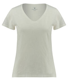 "Damen T-Shirt ""O1. Sunbleached s/s T-Shirt"""