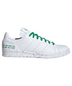 "Herren Sneaker ""Stan Smith"""