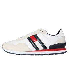 """Herren Sneaker """"Lifestyle"""""""