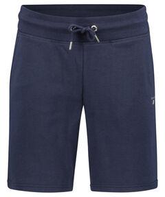 """Herren Bermudas """"The Original Sweat Shorts"""""""