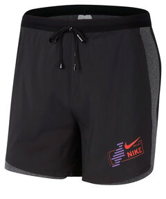 "Damen Shorts ""Flex Future Stride"""