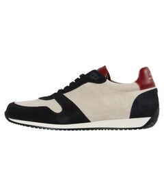 """Herren Sneaker """"ZSP6 Suede Runner"""""""