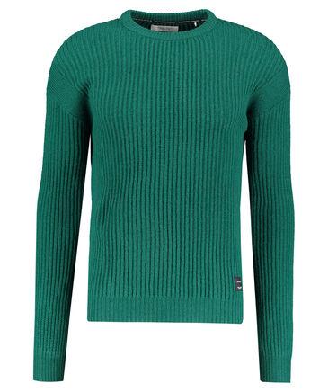 Marc O´Polo Denim - Damen Pullover
