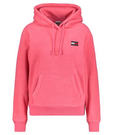 Tommy Jeans - Damen Sweatshirt