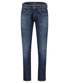 "Herren Jeans ""Comfort Stretch Denim"" Slim Fit"