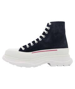 """Herren Sneaker """"Tread Slick"""""""