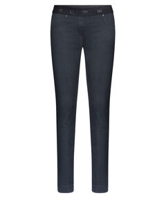 "Damen Jeggings ""Jova G"""