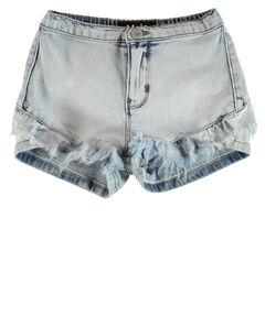 "Mädchen Jeans-Shorts ""Agnetha"""
