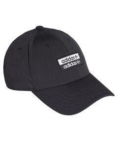 Herren Cap