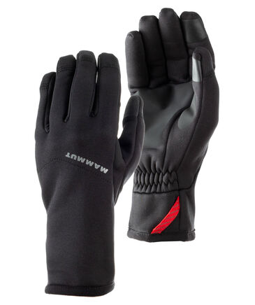 "Mammut - Outdoor-Handschuhe ""Fleece Pro Glove"""