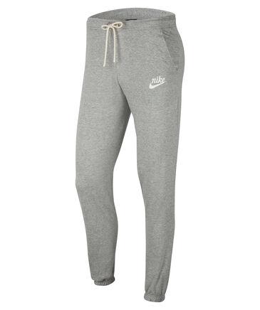 """Nike Sportswear - Damen Sweatpants """"Gym Vintage"""""""