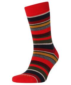 Herren Antirutsch-Socken