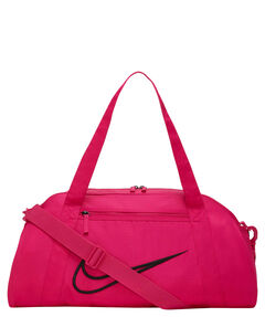"Sporttasche ""Gym Club Duffle"""