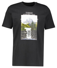 "Herren T-Shirt ""Mountain Tee"""