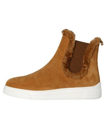 "Unisa - Damen Boots ""Fraser"""