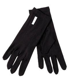 "Handschuhe / Unterzieh-Handschuhe ""Gloveliner"""
