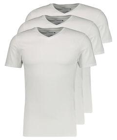 Herren T-Shirt 3er-Pack