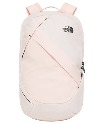 "The North Face - Damen Tages- und Wanderrucksack ""Isabella"""