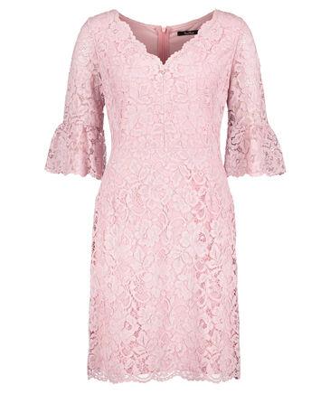 Vera Mont - Damen Kleid 3/4 Arm