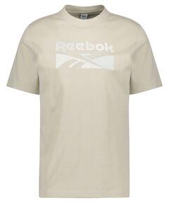 """Damen und Herren T-Shirt """"Classic Vector Tee"""""""