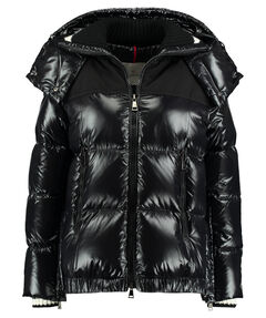 size 40 be284 fe7c6 Moncler - engelhorn fashion