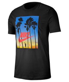 """Herren T-Shirt """"Air 4"""""""
