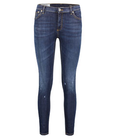 "Damen Jeans ""Luriel"" Super Skinny Fit"