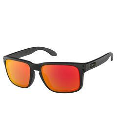 """Sport-Sonnenbrille """"Holbrook - Prizm Ruby"""""""