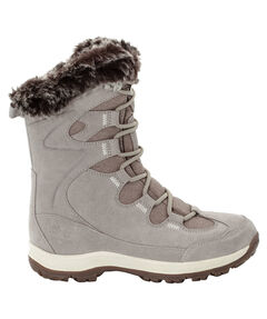 "Damen Winterstiefel ""Glacier Bay Texapore High W"""