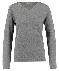 Damen Kaschmir-Pullover