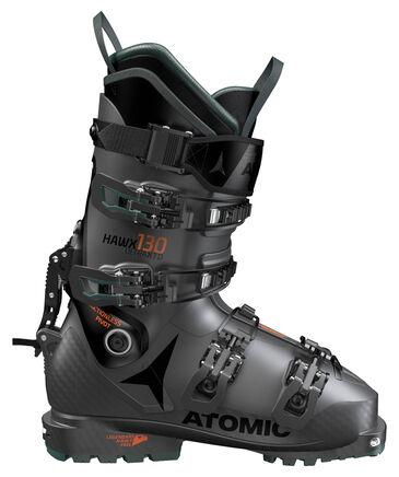 """Atomic - Herren Skischuhe """"Hawx Ultra XTD 130"""" Grip-Walk"""