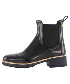 "Damen Chelsea Boots ""Ava 01"""