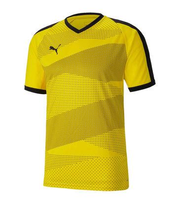"""Puma - Damen und Herren Fußballshirt """"teamFINAL"""""""