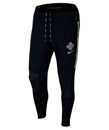 "Nike - Herren Trainingshose ""Phenom Elite"""