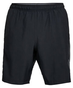 "Herren Shorts ""woven graphic short"""
