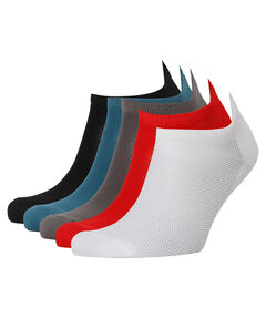 Damen Laufsocken 5er-Pack